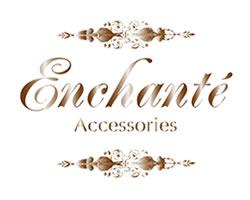 Enchante Accessories