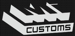 MI Customs