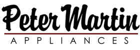 Peter Martin Appliances