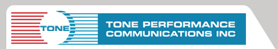 Tone Performance Communications