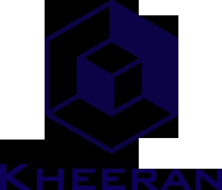 KHEERAN INSPECTION SERVICES
