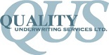 Quality Underwriting Services