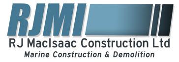 RJMI Construction