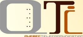 Quebec Telecommunication