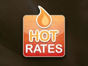 OTTAWA HOT TUB RENTALS