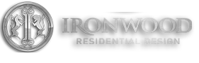 Ironwood Residential