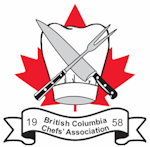 The British Columbia Chef