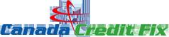 Canada Credit Fix