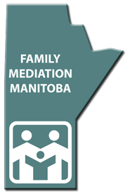 Family Mediation Manitoba