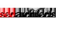 SEO Architects