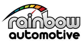 Rainbow Automotive