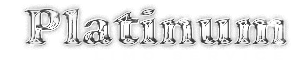 Platinum Limo Service
