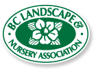 Coastal Grounds Maintenance