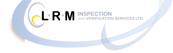 LRM Inspection And Verification Services
