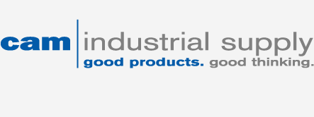 Cam Industrial Supply