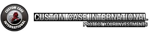 Custom Case International