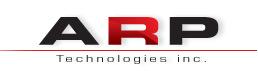 ARP Technologies