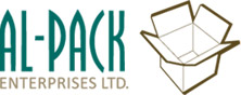 Al-Pack