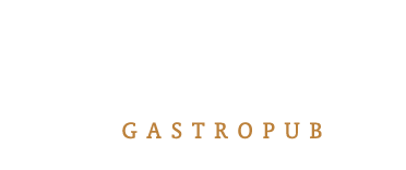 The Augusta House