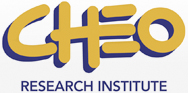 CHEO Research Institute