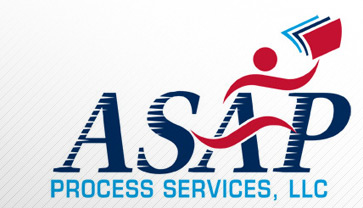 ASAP Process Services
