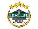 HomeLife/Miracle Realty