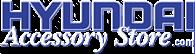 HyundaiAccessoryStore