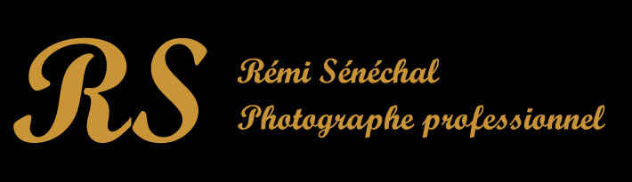 Rémi Sénéchal Photographe