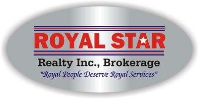 Royal Star Realty