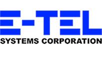 E-Tel Systems