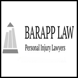 BLPC Law