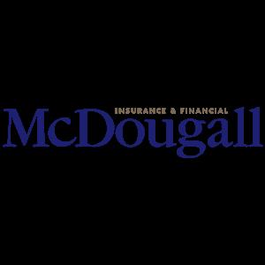 McDougall Insurance & Financial - Belleville