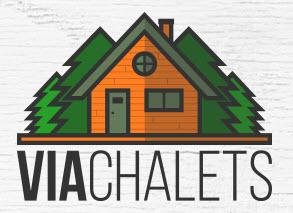 Via Chalets - Location De Chalets Au Québec