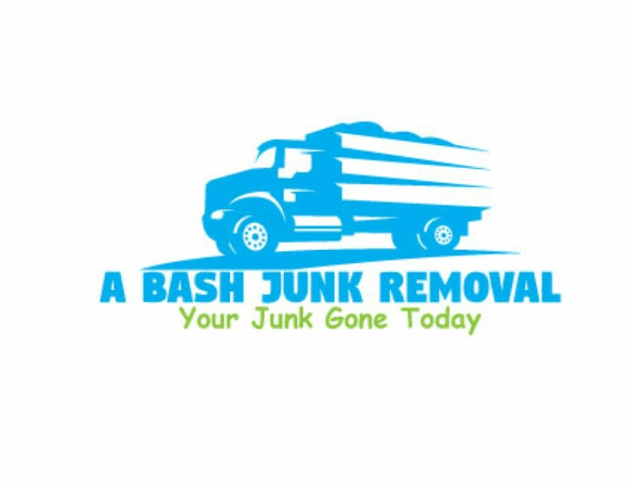 A Bash Junk Removal