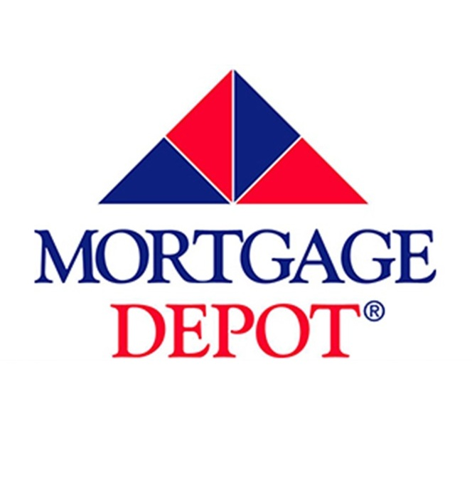 Your Home Mortgage Team Mortgage Professional - Mortgage Depot