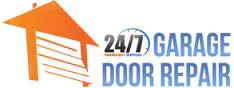 Garage Door Repair Delta