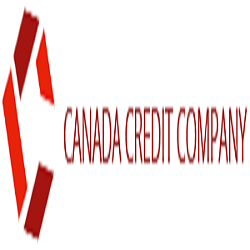 Canada Credit Company