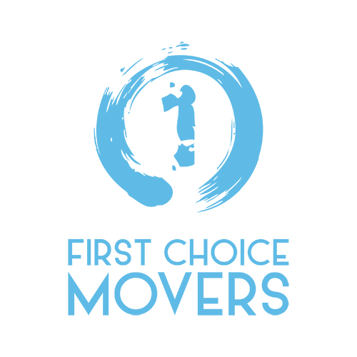 First Choice Movers-Storage