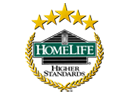 HomeLife Superior Realty