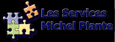 Les Services Michel Plante