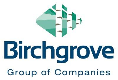 Birchgrove Group Of Companies