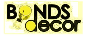 Bonds Decor