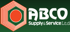 ABCO Supply & Service