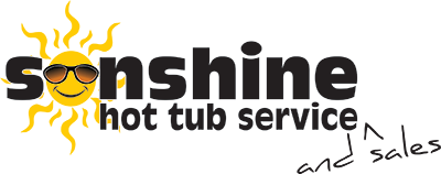 Sonshine Hot Tub Service