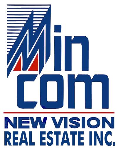 Mincom New Vision Real Estate