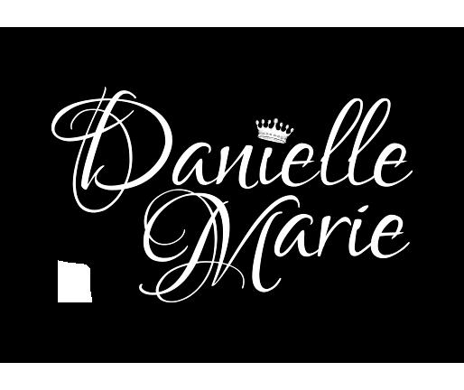 Danielle Marie Music