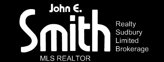 John E. Smith Realty Sudbury