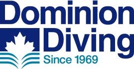 Dominion Diving