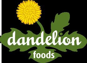 Dandelion Foods