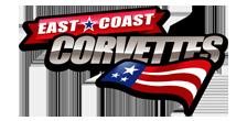 Corvette Parts & Corvette Accessories